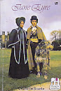 ELT - Stories To Remember - Jane Eyre