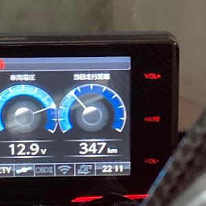 フェアレディZ Z33 UA-Z33 ベースグレードのカスタム事例画像 kayishi(ダーイシ)さんの2020年10月18日23:25の投稿