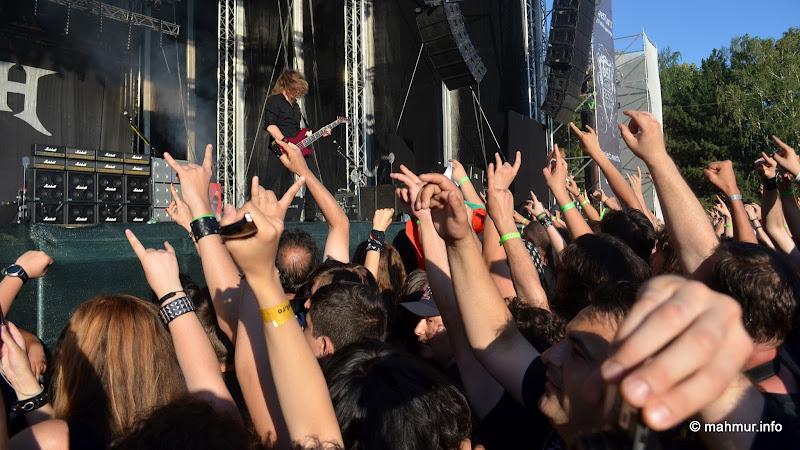 Megadeth @ OST Fest - DSC_0658.JPG