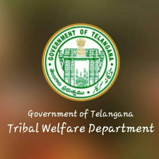 22 posts in tribal gurukulas School