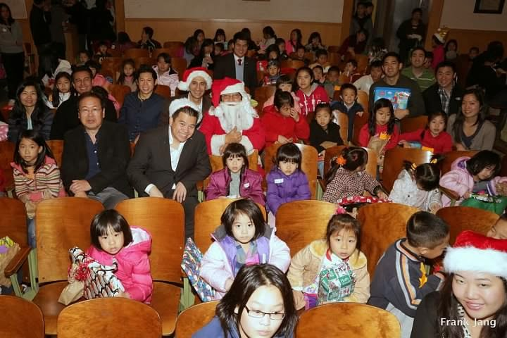 2012-12-16 CCDC Gift Giving - download.jpg