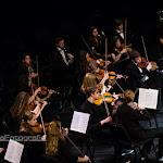 2014-04-30 RJSO Fryslan Theater Sneek