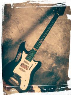 gitar iik HEASE