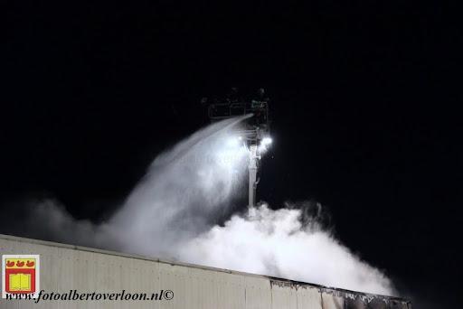 Uitslaande brand De Oude Molen Overloon 22-02-2013 (30).JPG
