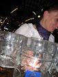 KORNMESSER BEIM OKTOBERFEST 2009 084.JPG