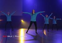 Han Balk Voorster dansdag 2015 ochtend-3922.jpg