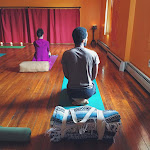 restorative-yoga-thai-massage-portland-maine.jpg