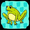 Frog Evolution - Clicker