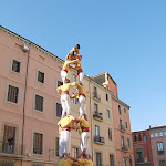Castellers a Vic IMG_0224.JPG