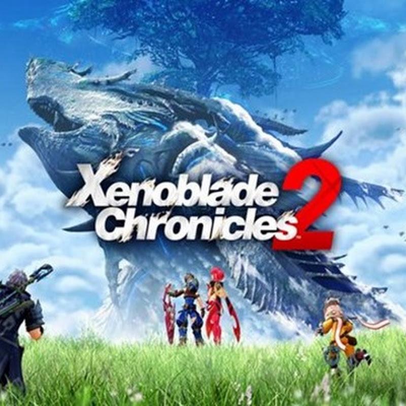 Xenoblade Chronicles 2 – So finden Sie das schneeweiße Rhino (Guide)