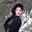 Aerlinniel Roughneck's profile photo