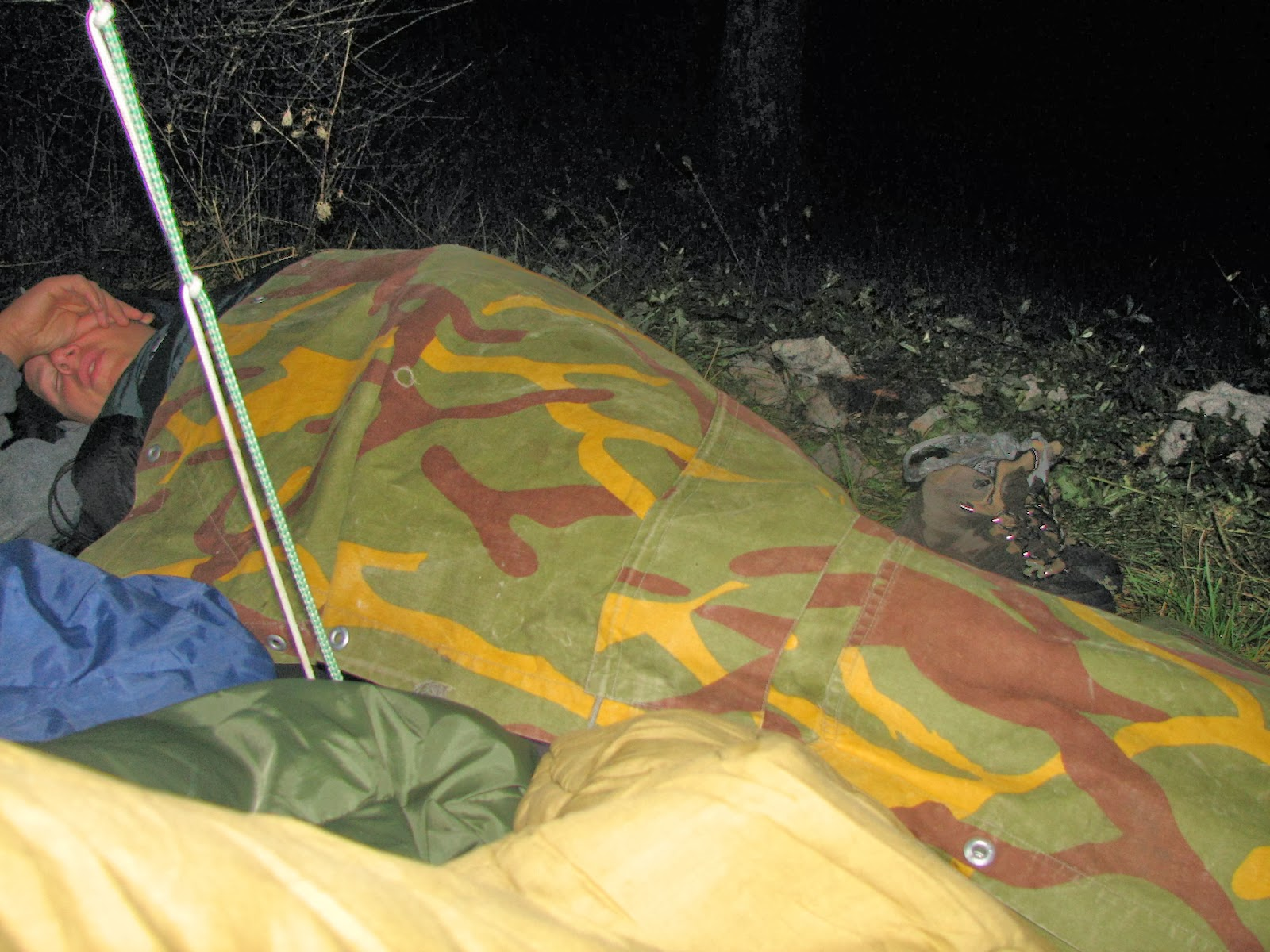 Prehod PP, Ilirska Bistrica 2005 - picture%2B098.jpg