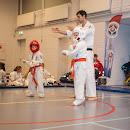 KarateGoes_0150.jpg