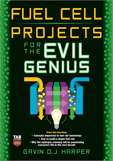 https://lh3.googleusercontent.com/-7Wu_9wMH-d0/T-Iy4JxQ8UI/AAAAAAAABEo/Xp1xJ2-70TM/s128/Fuel%20Cell%20Projects%20for%20the%20Evil%20Genius.jpg