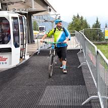 Latemarumrundung Südtiroler Sporthilfe 25.07.15-8250.jpg