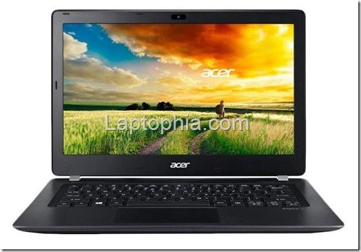 Acer Aspire Z3-451