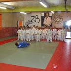 05-01 training jeugd 08.JPG