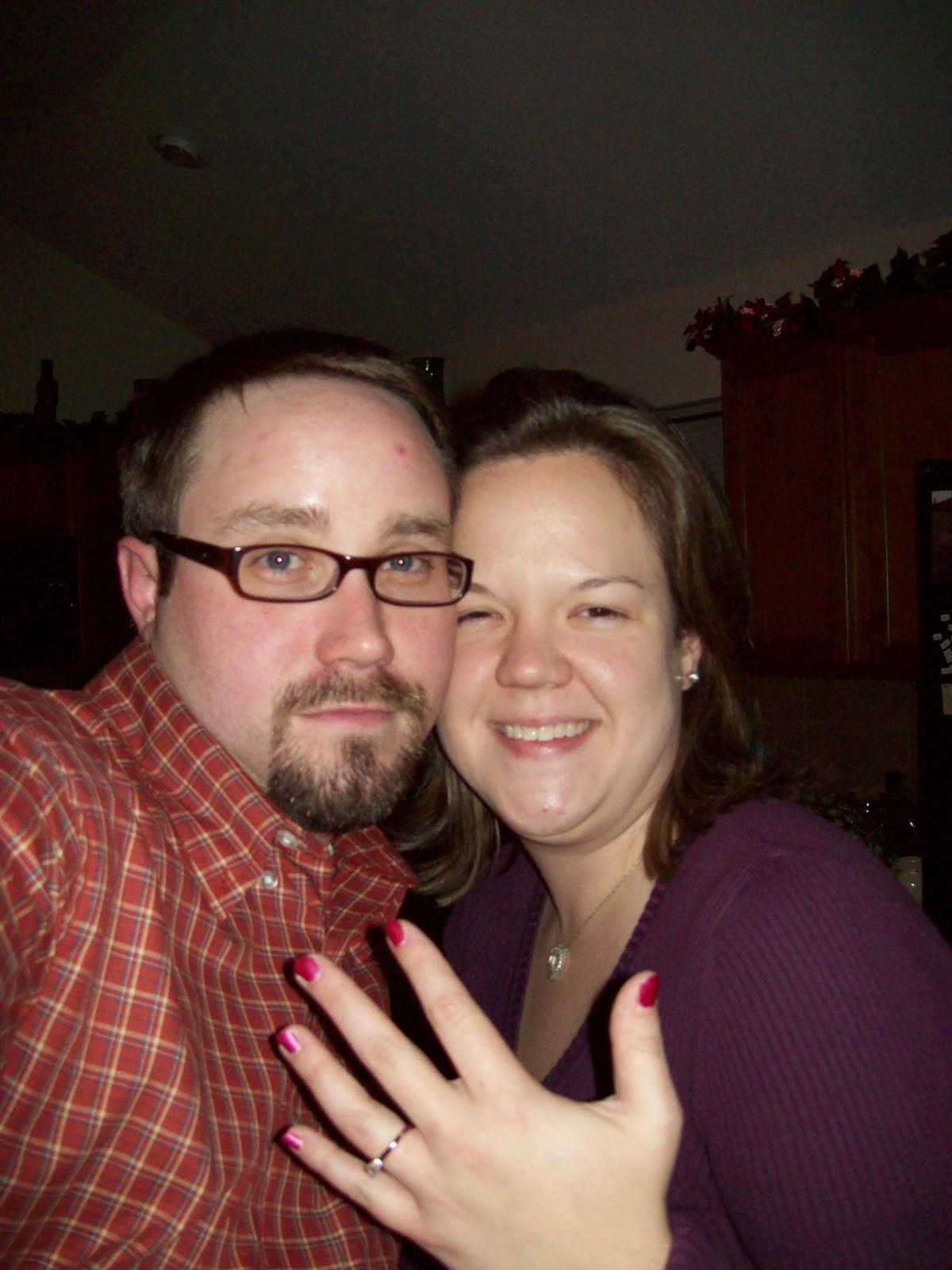 Engagement Gathering - 101_1580.JPG