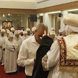 Clergy Meeting - St Mark Church - June 2016 - _MG_1699.JPG