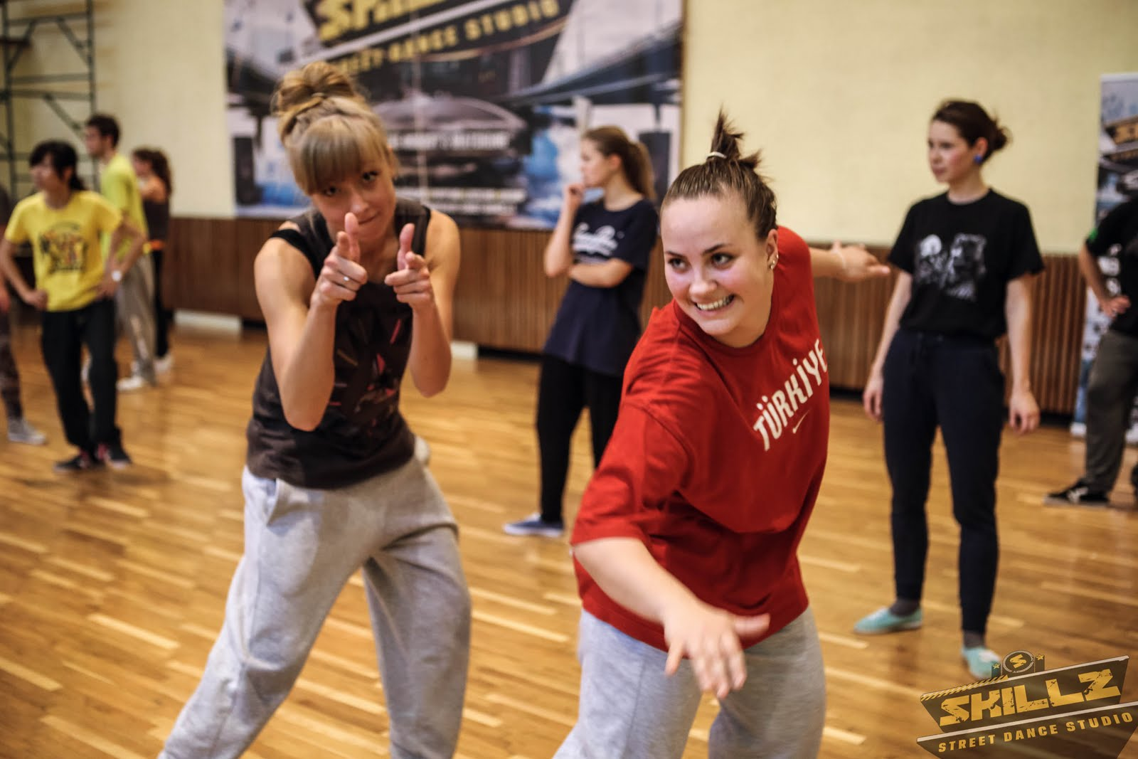 Workshop with Kusch (Russia) - IMG_4875.jpg