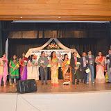 Telangana Formation Day 2015 (1st Anniversary) - STA - Part 3 - DSC_3021.JPG