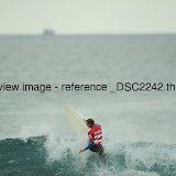_DSC2242.thumb.jpg