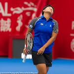 Luksika Kumkhum - 2015 Prudential Hong Kong Tennis Open -DSC_9285.jpg