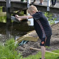 Kinderspelweek 2012_088