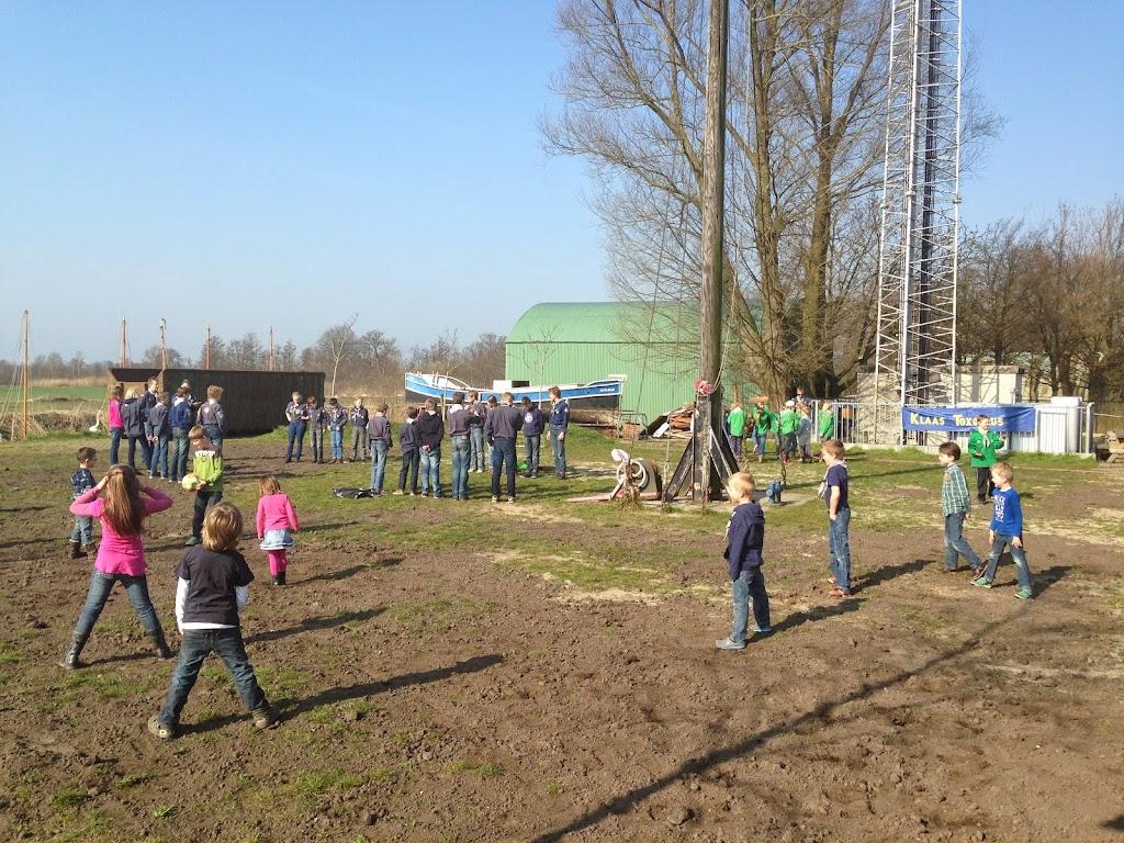 Bevers - Opkomst Rozemarijn - 2014-03-29%2B10.00.59.jpg