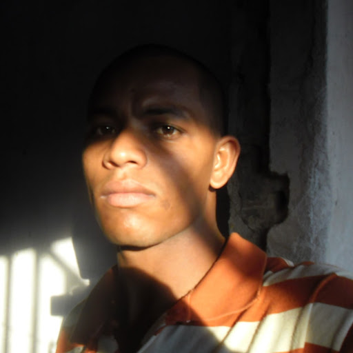 Maciel Santos