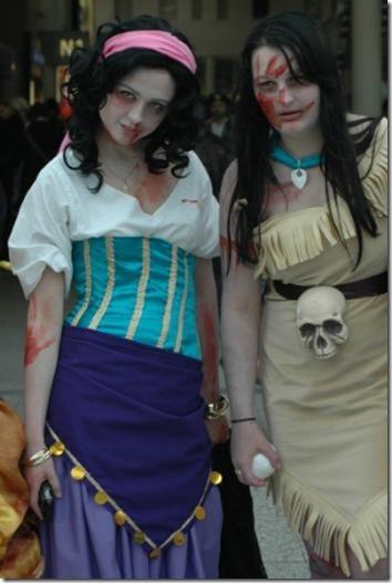 disney-zombies-princesas (6)