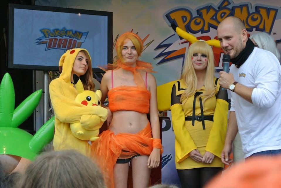 Bilder und mehr vom Pokémon-Day 2013 DSC_1833