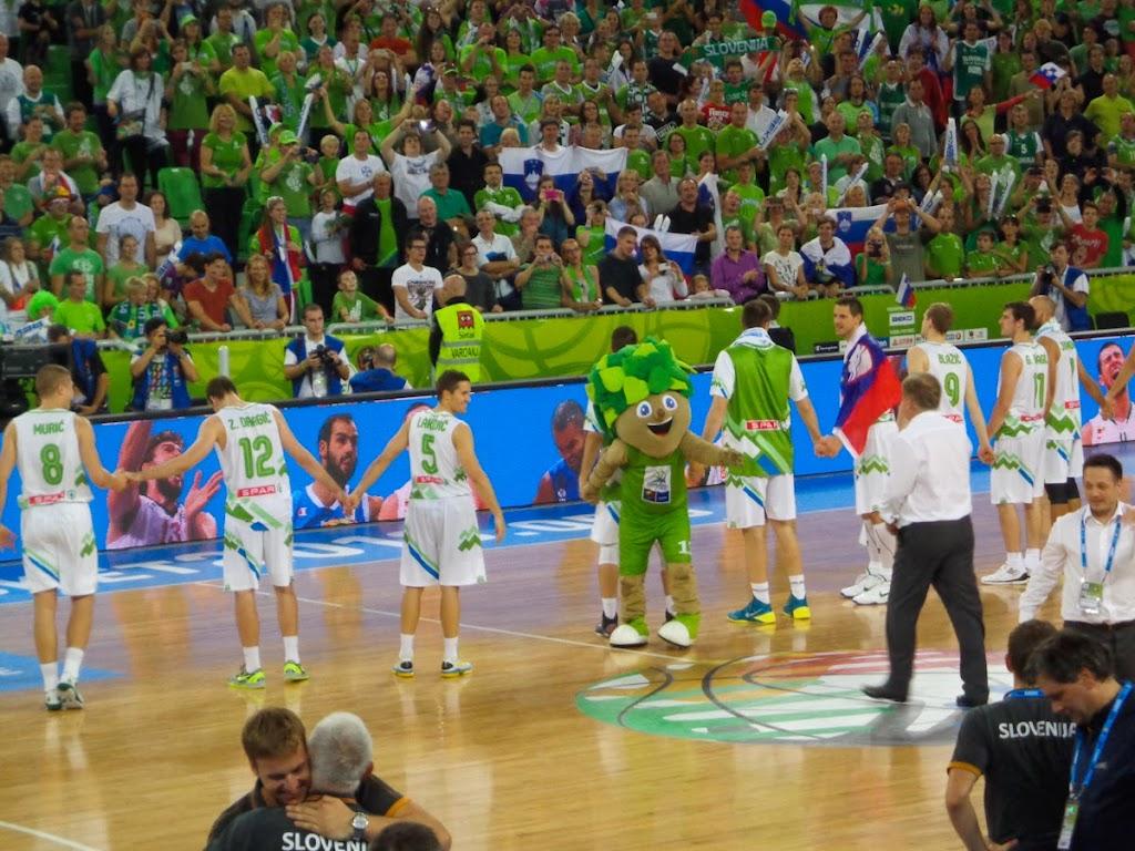 EuroBasket - Vika-03311.jpg