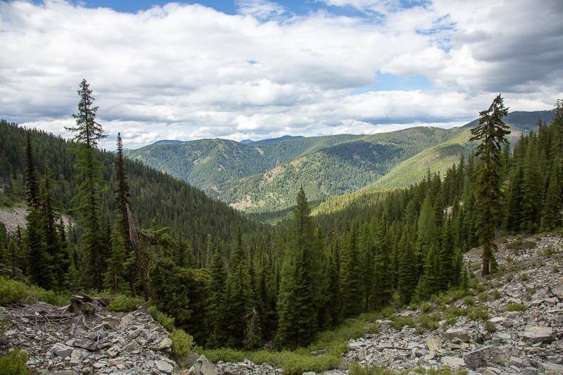 revett lake trail-17