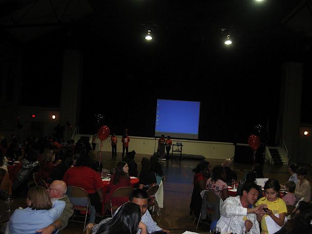 NL- Cena Herencia Hispana, Juegos Tradicionale - IMG_2793.JPG