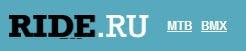«Возрождение. Золотой Век» – Русское Общественное Движение