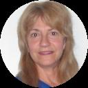 Carole Klein