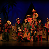 Joseph Opening NIght - joseph_teen_9.jpg