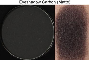 CarbonMatteEyeshadowMAC2