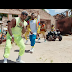 Download Video Mp4 | Dully Sykes ft Harmonize - Nikomeshe