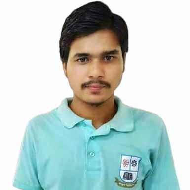 মো: মাহবুবুর রহমান