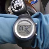 3. Mueggelsee Halbmarathon 18.10.2009