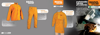 rhino_weld_2012_001-1 kopírovat