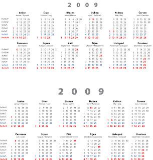 kalendar_wide_002 kopírovat