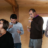 Assemblage des chardonnay milésime 2012 - 2013%2B09%2B07%2BGuimbelot%2Bd%25C3%25A9gustation%2Bd%25E2%2580%2599assemblage%2Bdu%2Bchardonay%2B2012%2B112.jpg