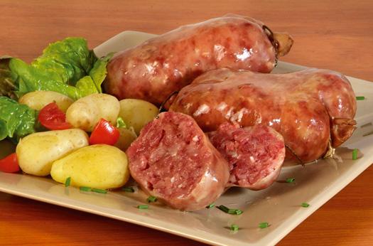 Live in lyon les sp cialit s culinaires lyonnaises - Specialite lyonnaise cuisine ...