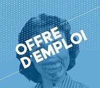 Offre_d_'emploi