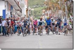 ciclismo amalfi