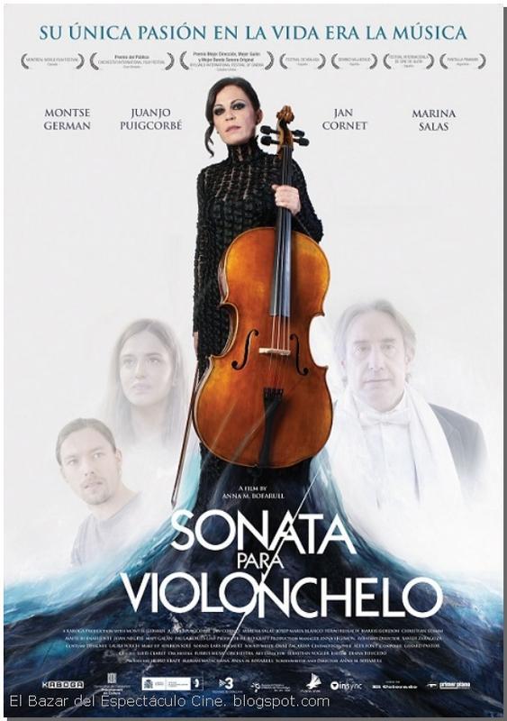 sonatavioloncello poster press2.jpg