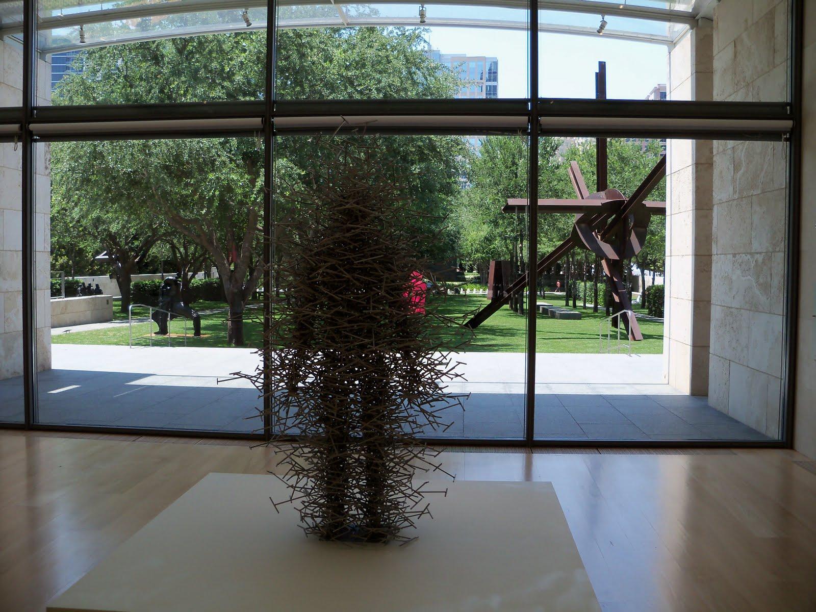 Dallas Fort Worth vacation - 100_9708.JPG